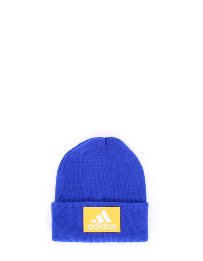 ADIDAS Hat Royal
