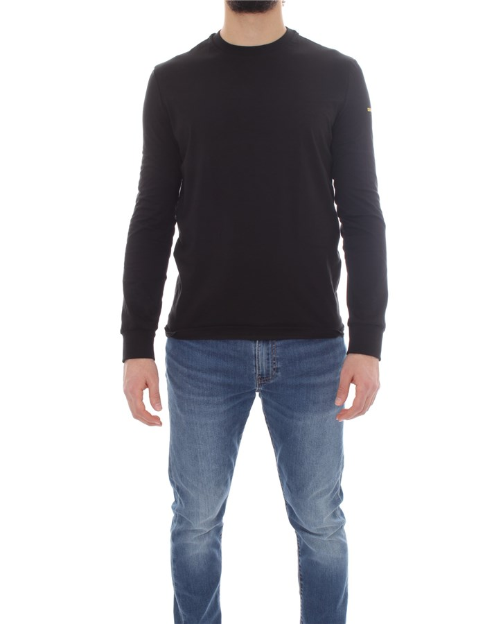 DSQUARED2 T-shirt Long sleeve Men D9M103540 0