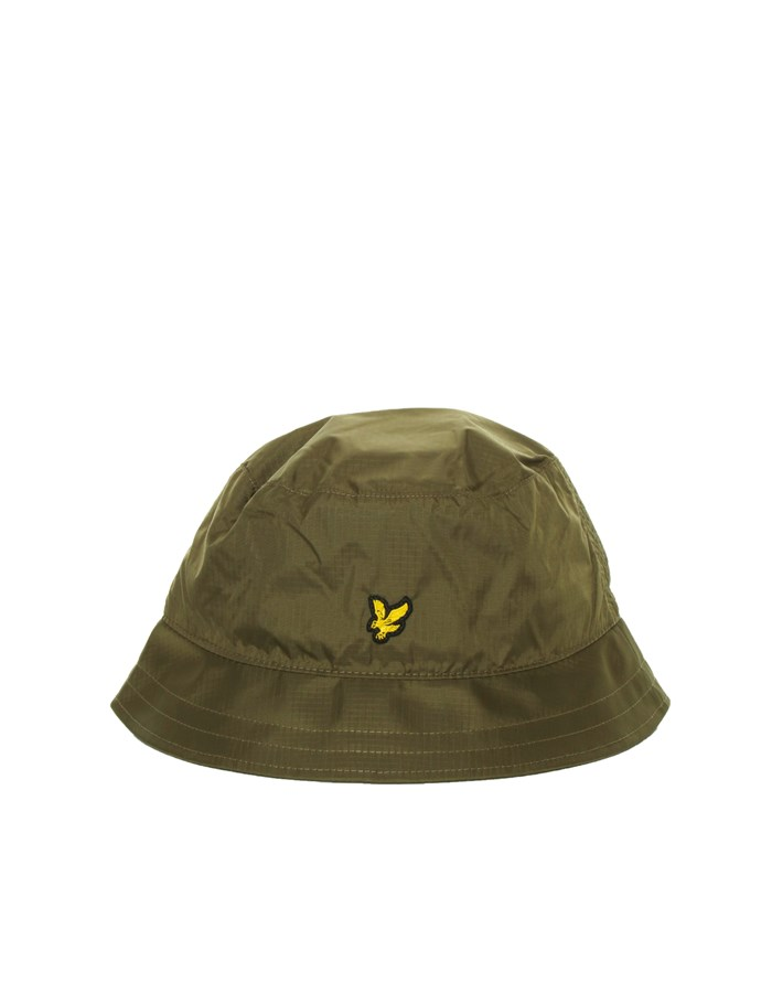 LYLE & SCOTT Vintage Bucket Military