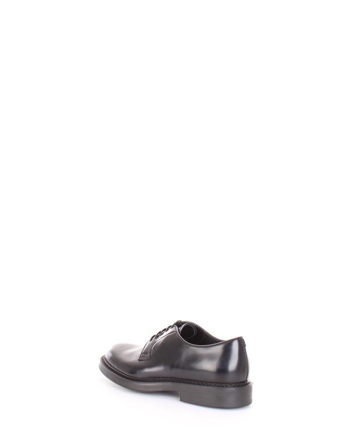 DOUCAL'S Derby Blue storm