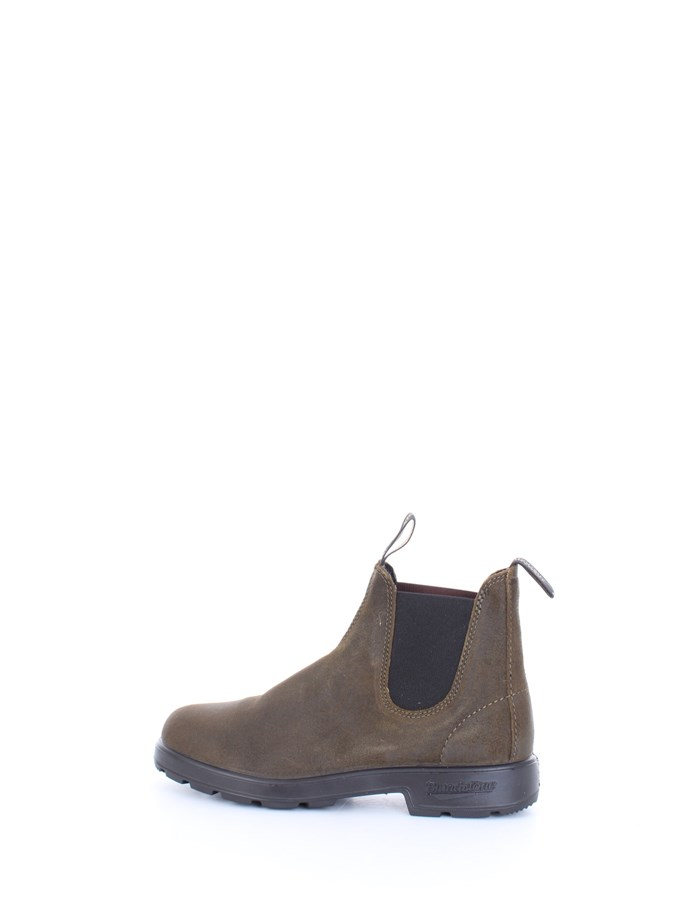 Boots BLUNDSTONE