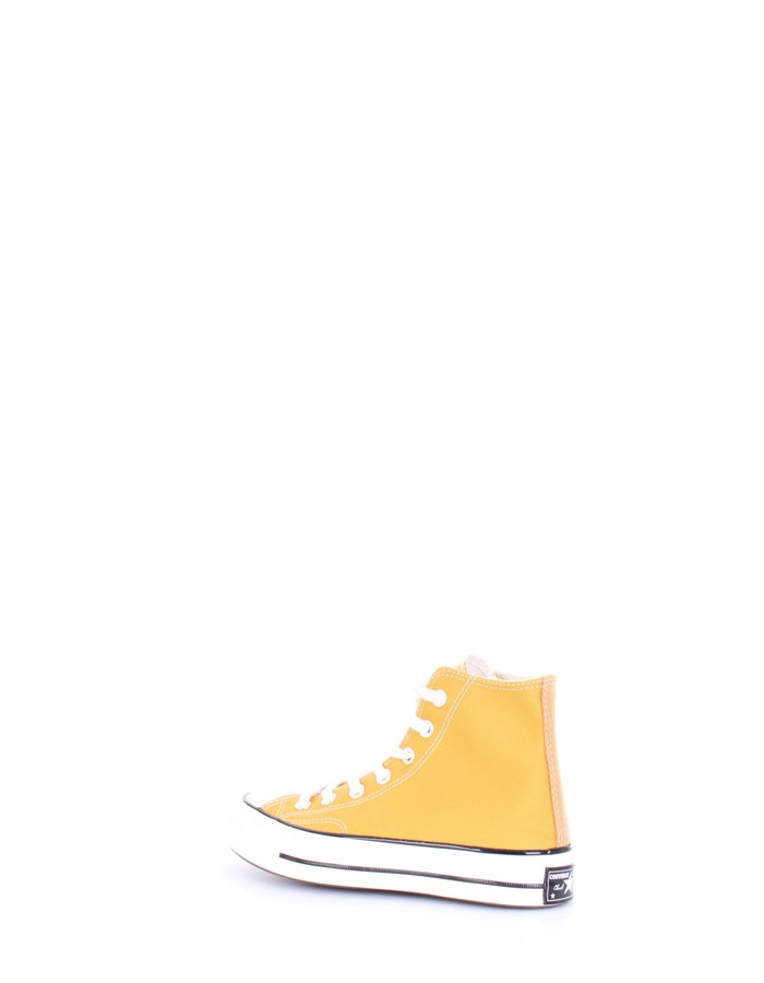 CONVERSE Sneakers Sunflower
