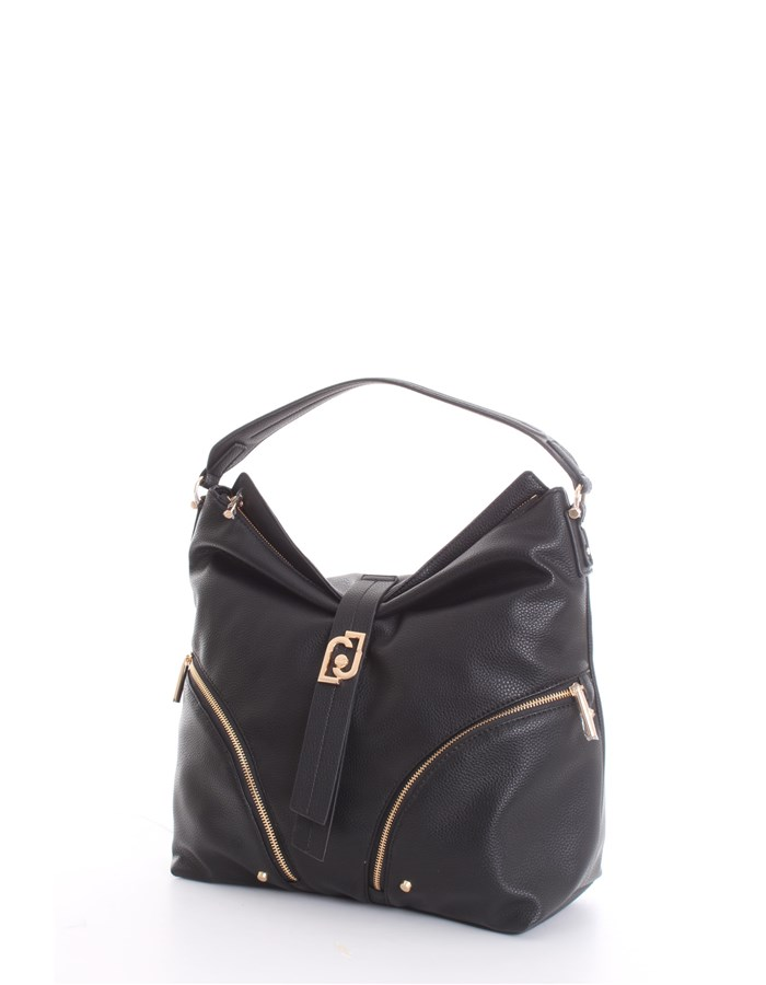 LIU JO Bag Black
