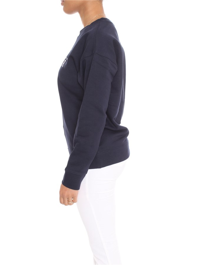 TOMMY HILFIGER  Sweatshirt Women WW0WW29246 3
