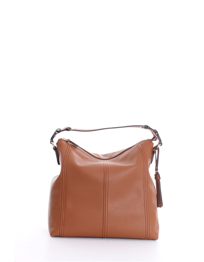 LIU JO Bag Leather