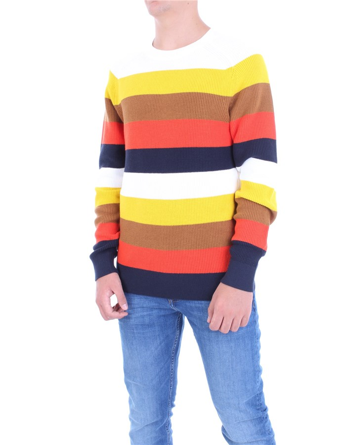 CALVIN KLEIN Sweater Multicolor