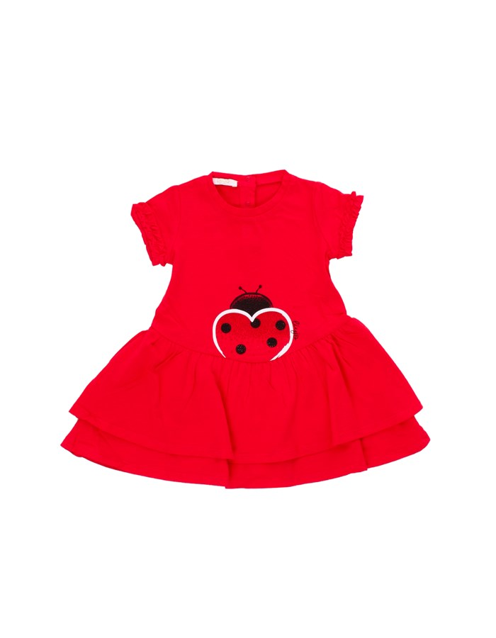 LIU JO Dress Red