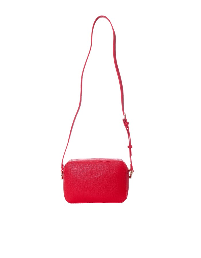LIU JO Shoulder Bags Red