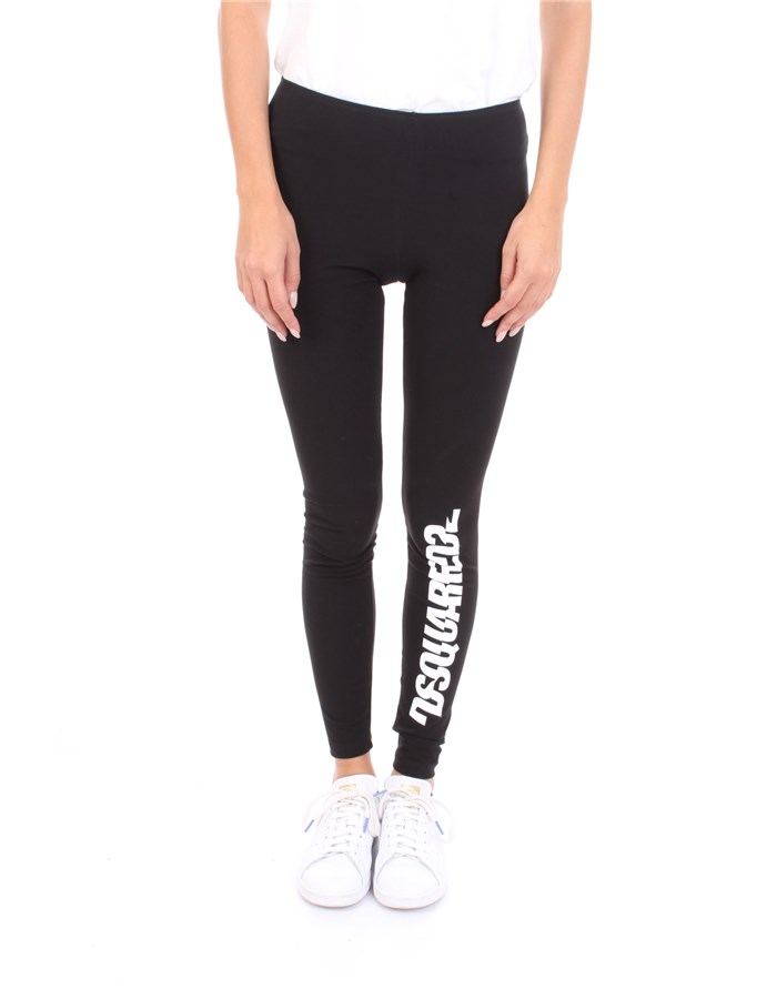 Leggings DSQUARED2