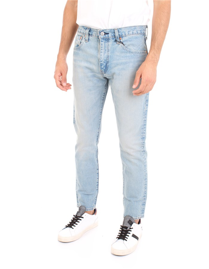 LEVI'S Jeans Light blue