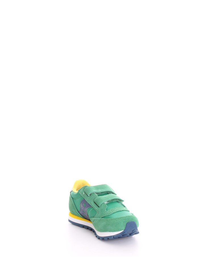 SAUCONY  Trainers Boys SK263356 6