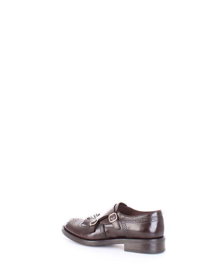 DOUCAL'S Derby