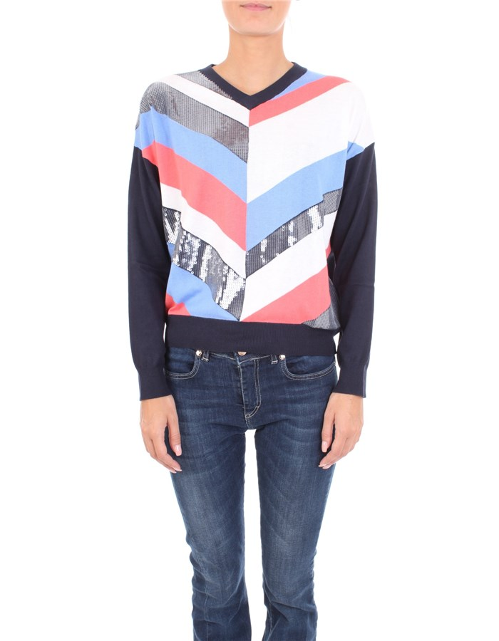 Sweater PENNY BLACK