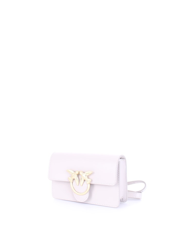 PINKO Bag Beige