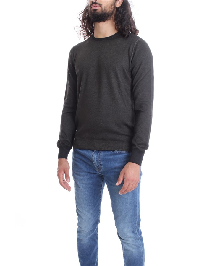 FAY  Sweater Men NMMC141249T 1