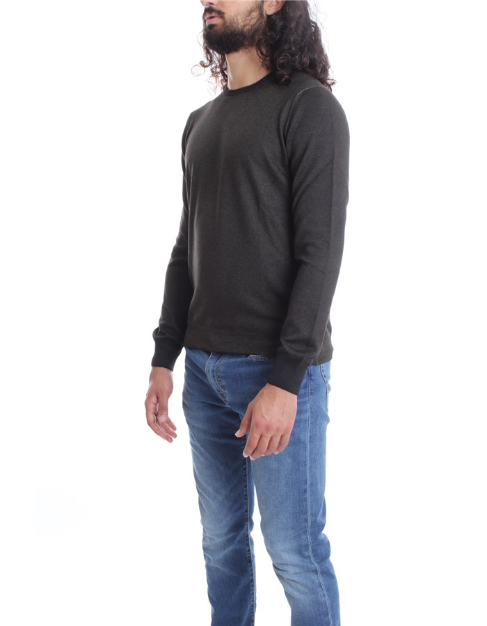 FAY  Sweater Men NMMC141249T 2