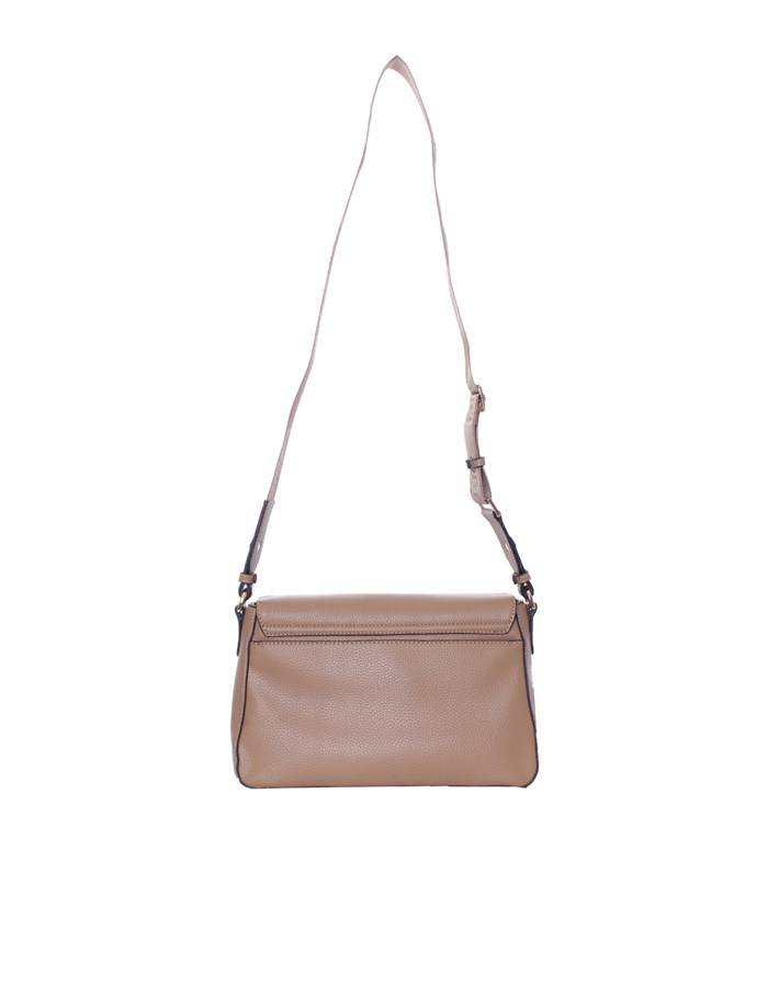 LIU JO Shoulder Bags Cookie