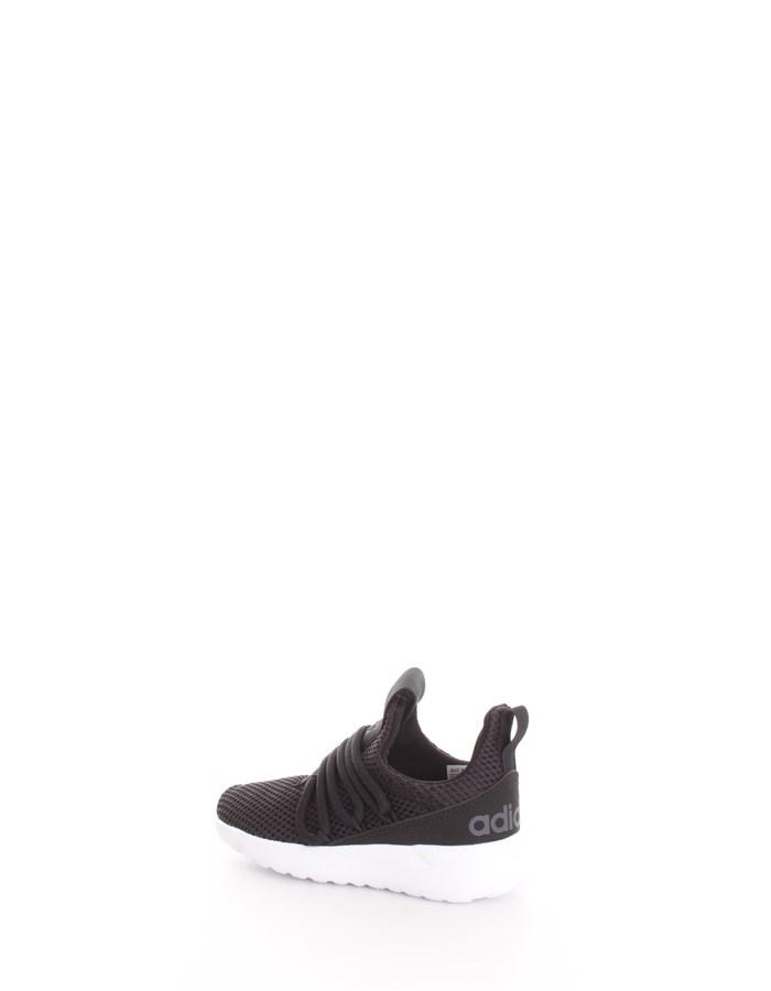 ADIDAS Sneakers Trainers Kids FX7296 1