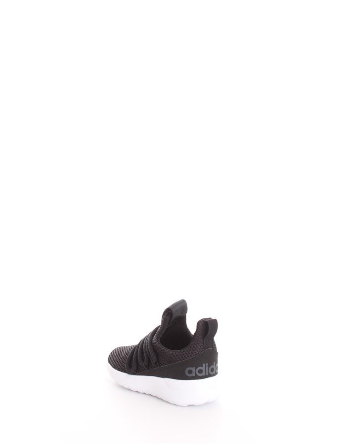 ADIDAS Sneakers Trainers Kids FX7296 2