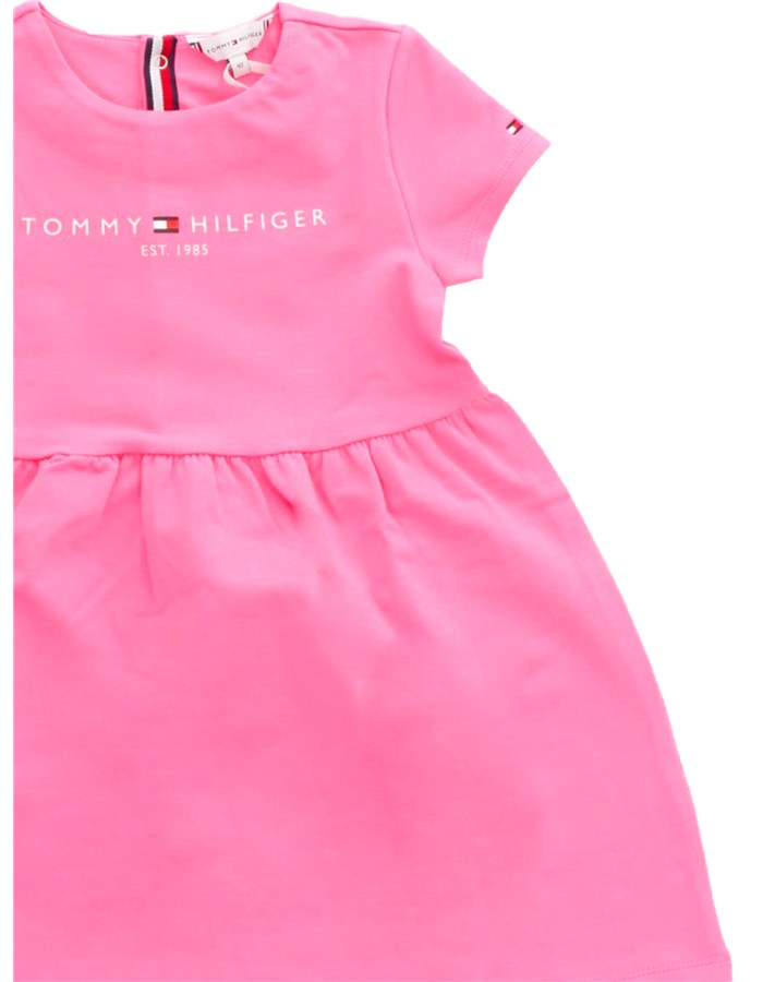 TOMMY HILFIGER Calf Rose