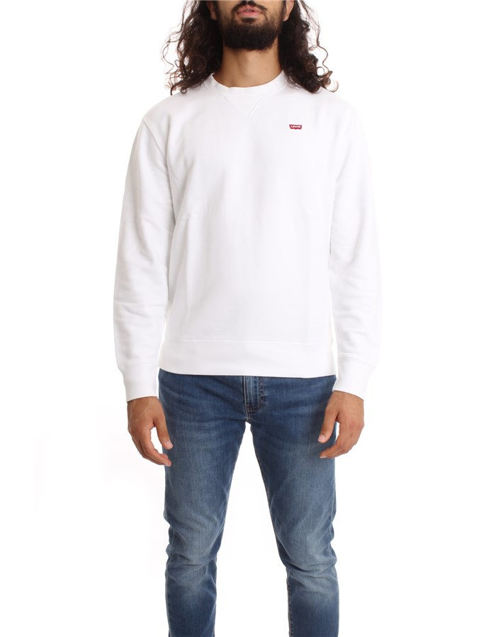 LEVI'S Sweatshirts Sweat 35909