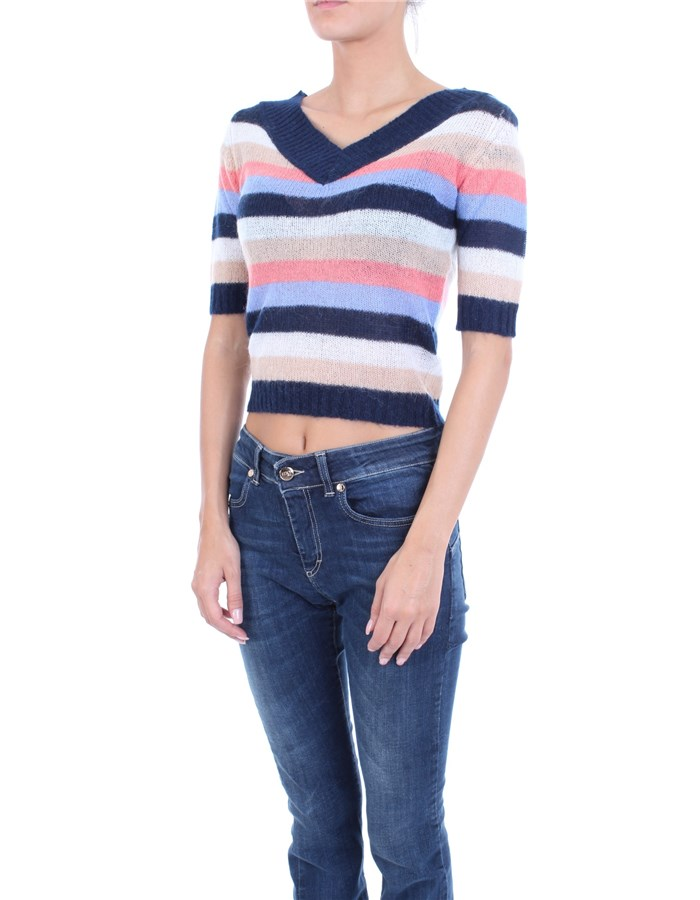 PENNY BLACK Sweater Line