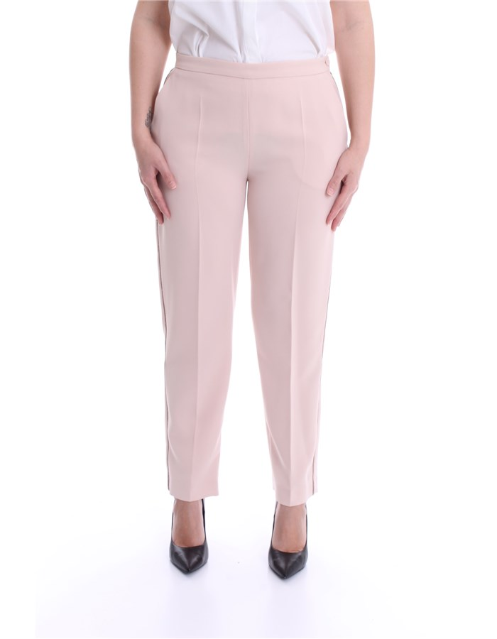 MAX MARA Pants Naked