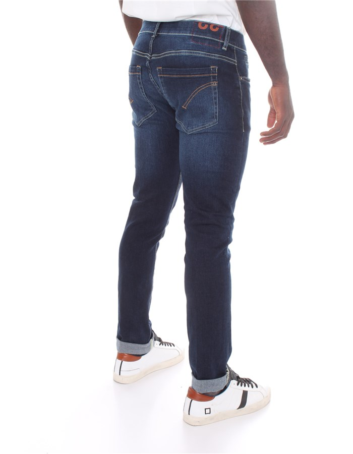 DONDUP  Jeans Men UP232 DS0290 BB5 6