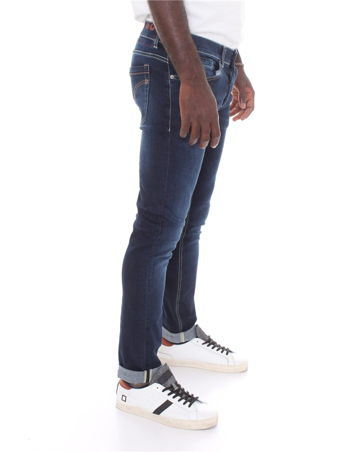 DONDUP  Jeans Men UP232 DS0290 BB5 7