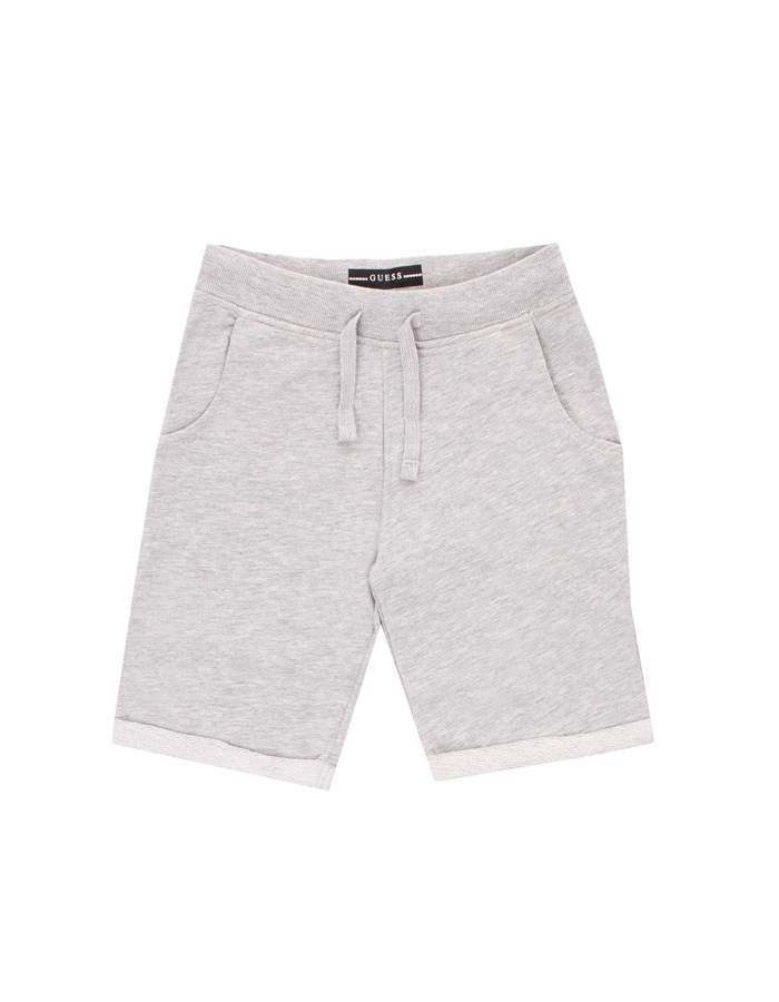 GUESS  Mini Grey