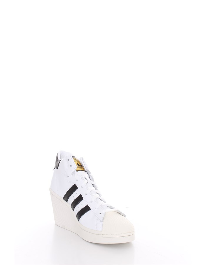 ADIDAS Sneakers With wedge Women FW0102 6