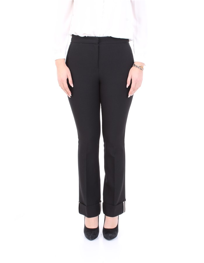Trousers BEATRICE B