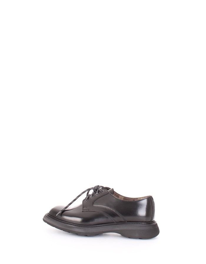 Derby DOUCAL'S