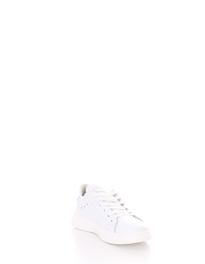 PHILIPPE MODEL PARIS Sneakers  low Unisex Junior BTL0 6