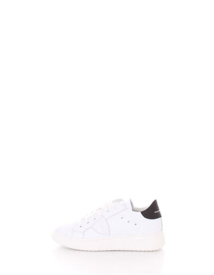 PHILIPPE MODEL PARIS Sneakers  low BTL0