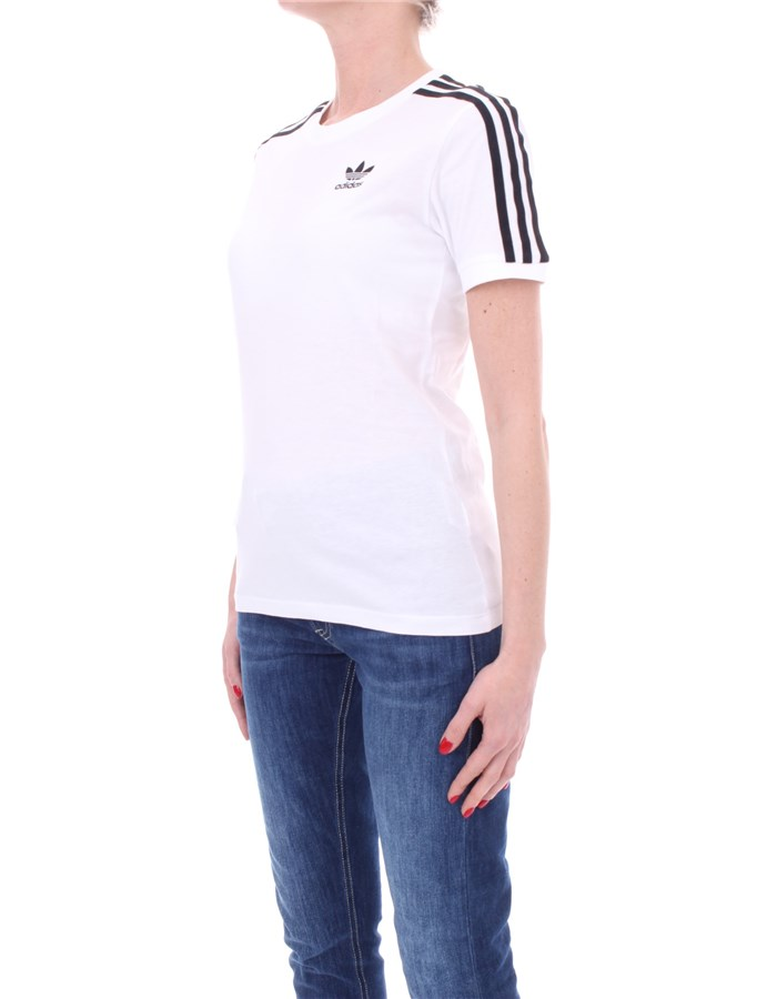 ADIDAS  T-shirt Women GN2913 2