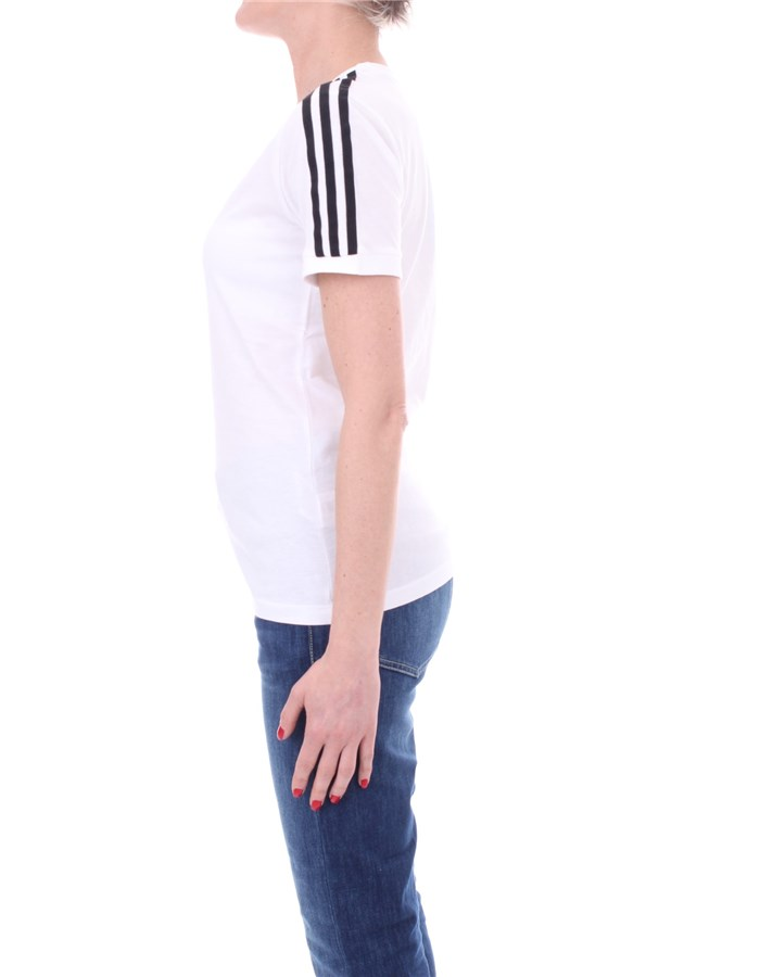 ADIDAS  T-shirt Women GN2913 3