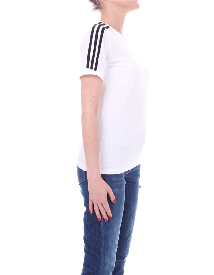ADIDAS  T-shirt Women GN2913 7
