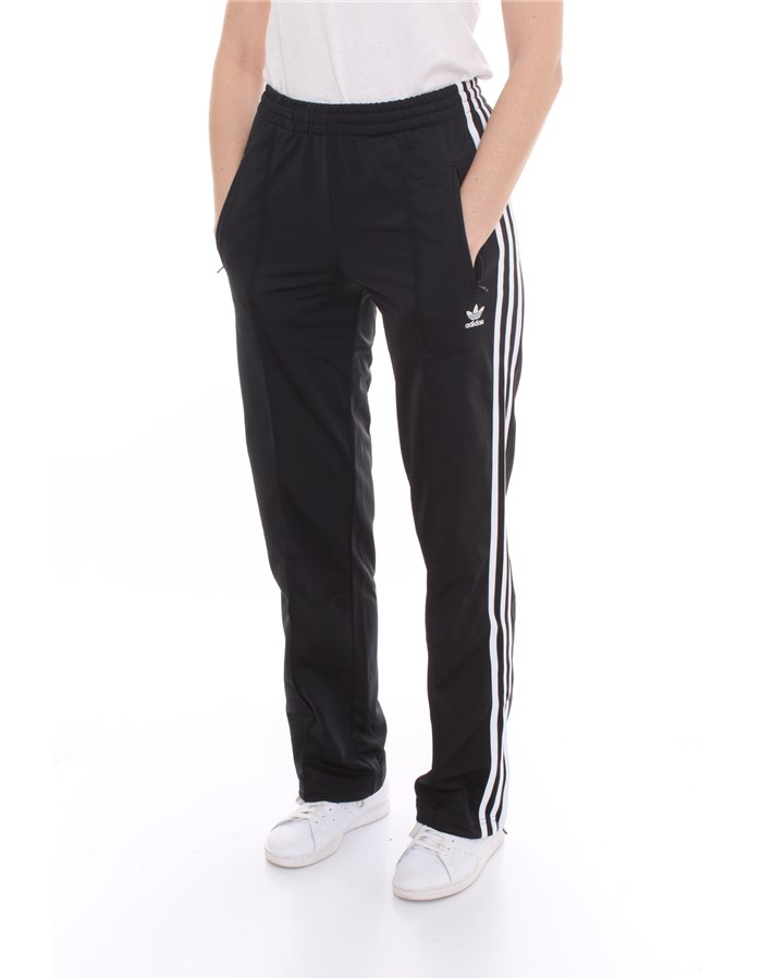 ADIDAS Trousers sports Women GN2819 1