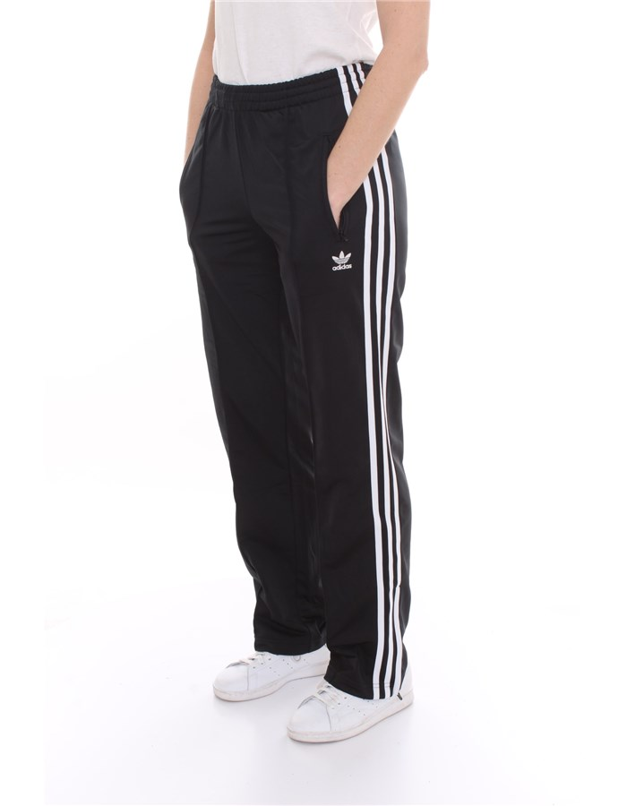 ADIDAS Trousers sports Women GN2819 2