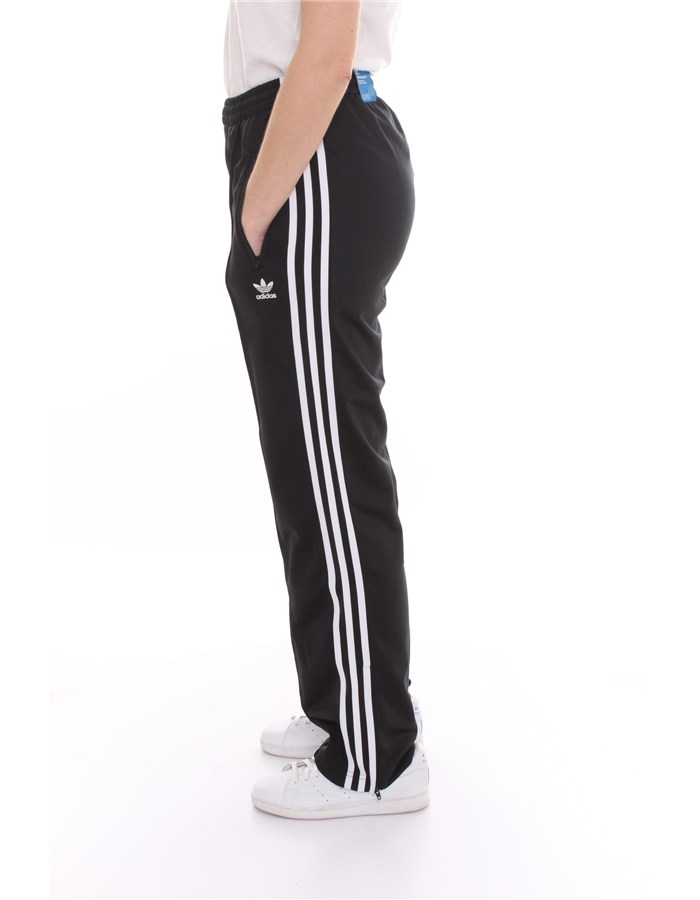 ADIDAS Trousers sports Women GN2819 3