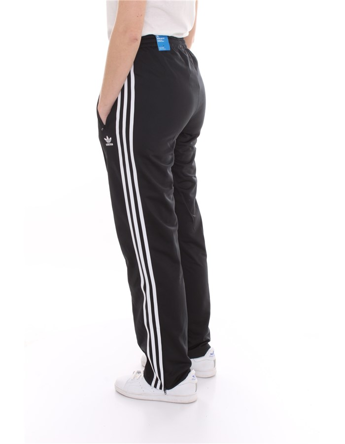 ADIDAS Trousers sports Women GN2819 4