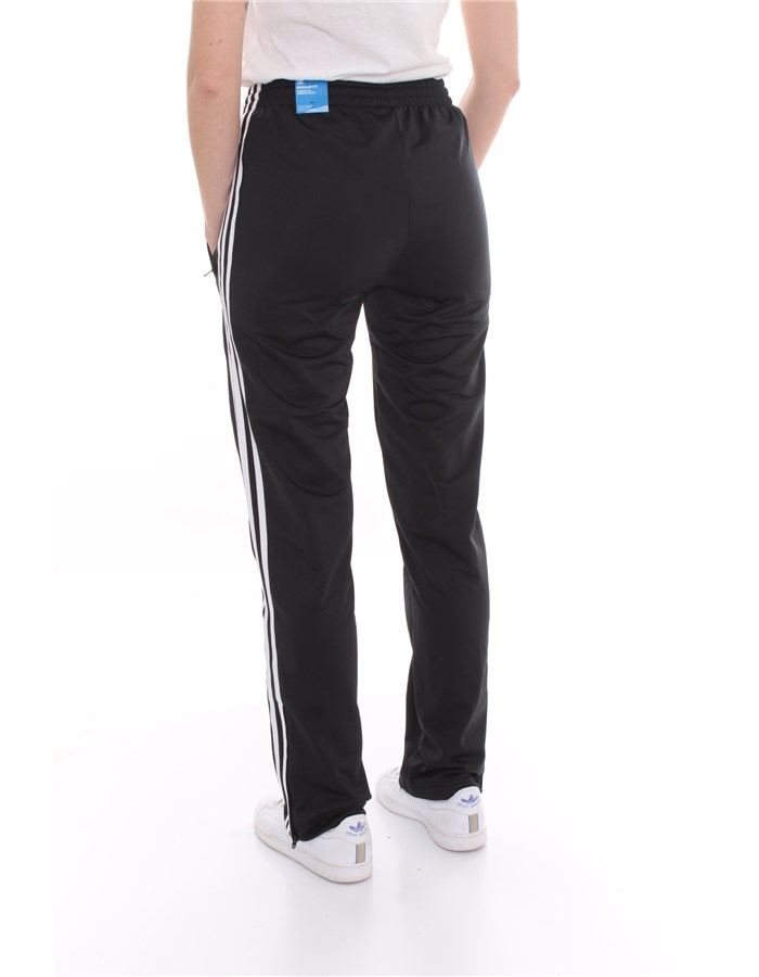 ADIDAS Trousers sports Women GN2819 5
