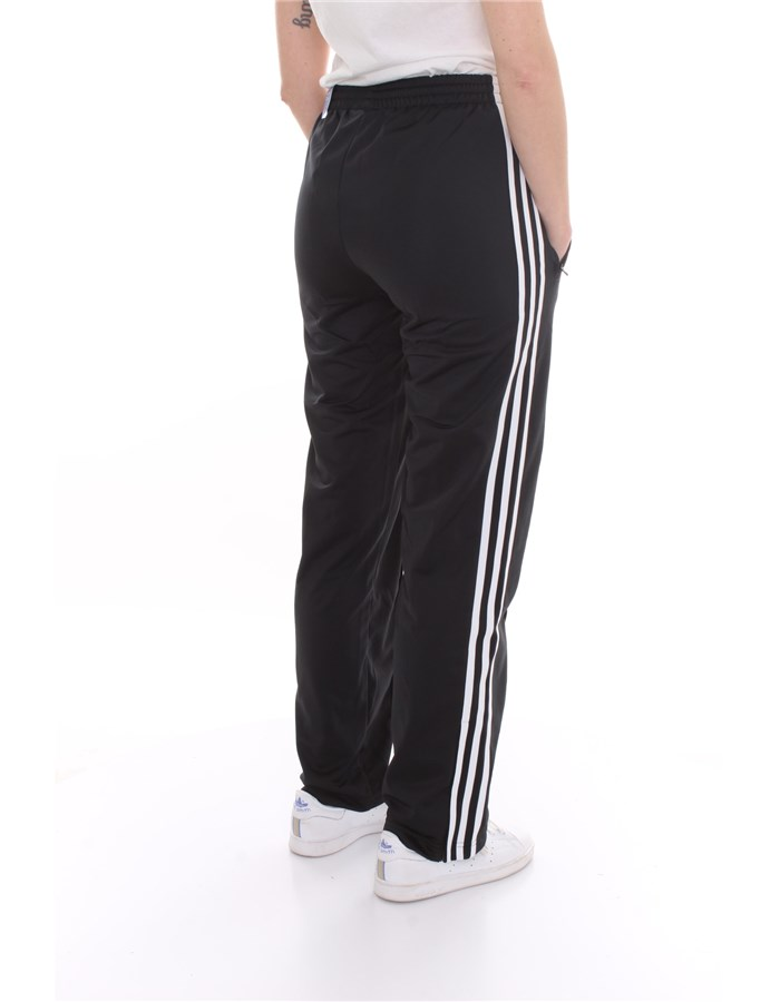 ADIDAS Trousers sports Women GN2819 6