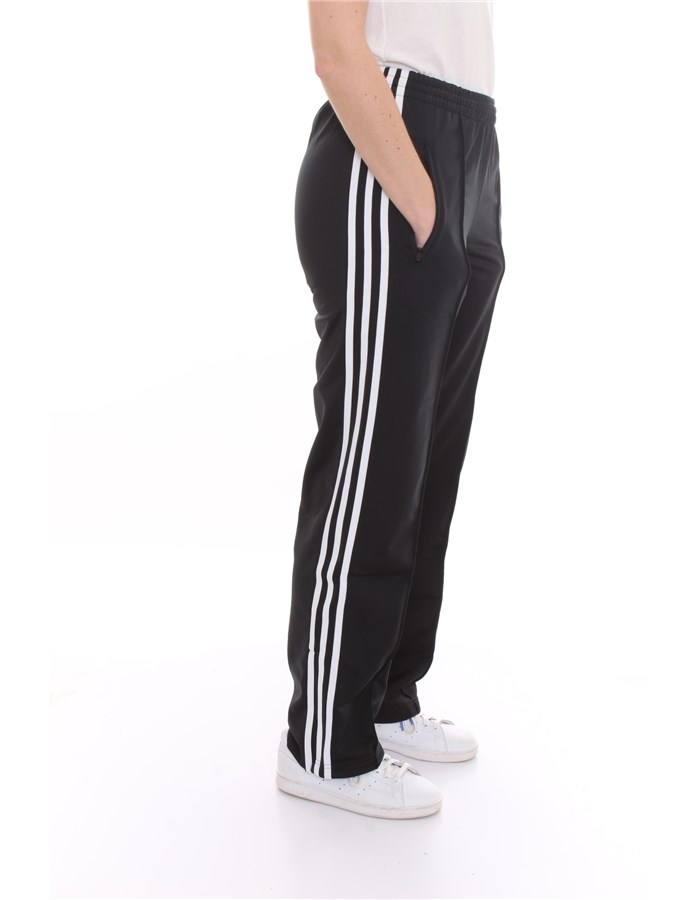 ADIDAS Trousers sports Women GN2819 7