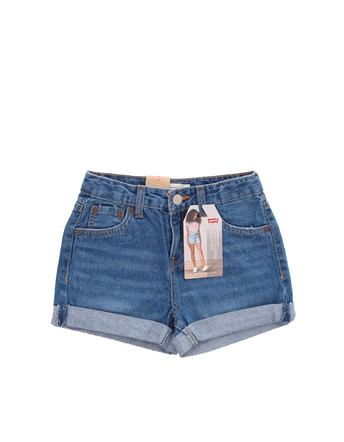 LEVI'S Denim Heavenly