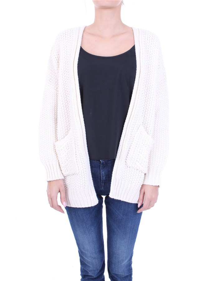 Jacket MOLLY BRACKEN