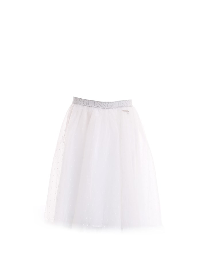 GUESS Skirt White