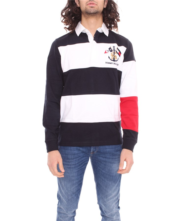 Polo shirt TOMMY HILFIGER