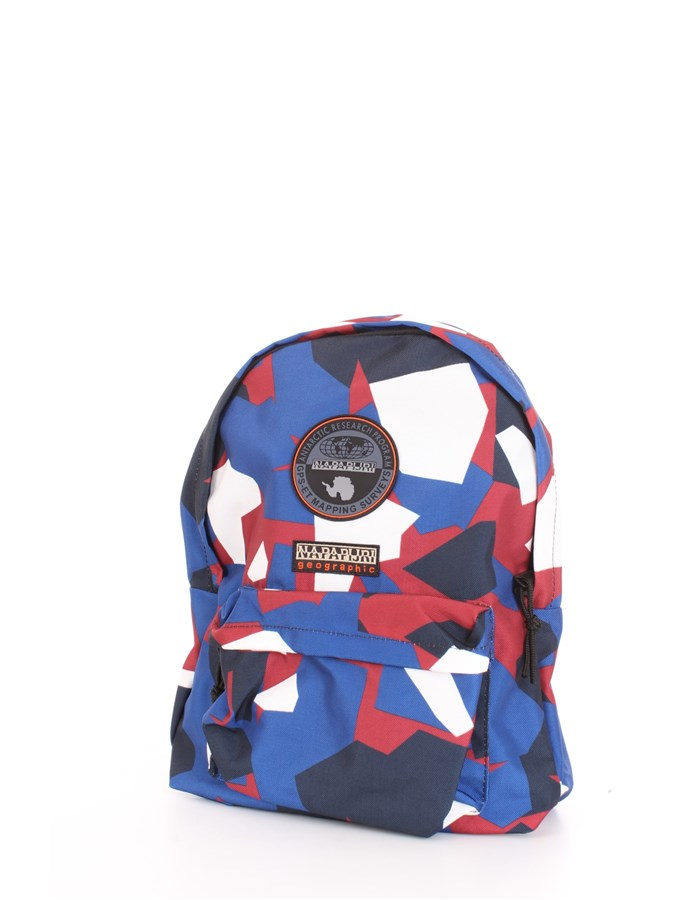 NAPAPIJRI Backpack Multicolor